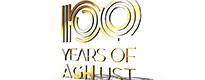 We begin the celebrations of the 100th Jubilee of AGH UST
